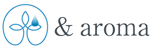 アロマサロンsourire